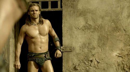 Spartacus.09