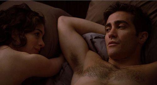 Jake-Gyllenhaal-08