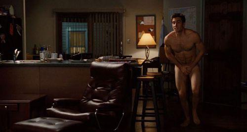Jake-Gyllenhaal-21