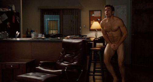 Jake-Gyllenhaal-22