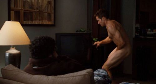 Jake-Gyllenhaal-26