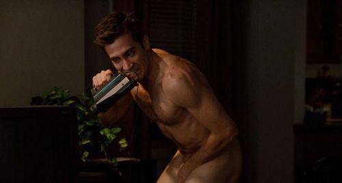 Jake-Gyllenhaal-27