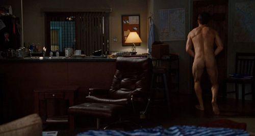 Jake-Gyllenhaal-31
