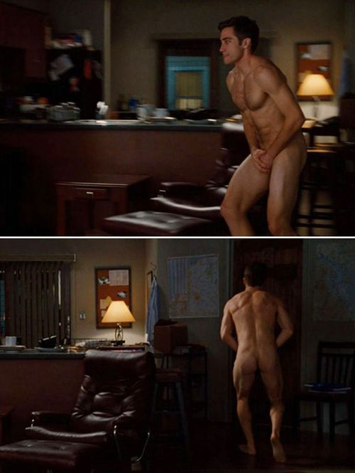 Jake-gyllenhaal-05