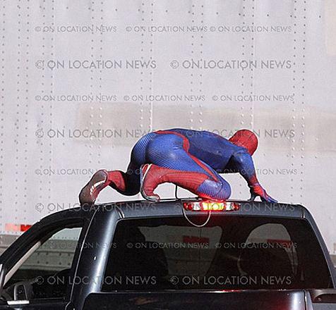 Garfield-Spiderman-01