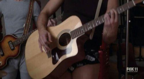 Glee-07