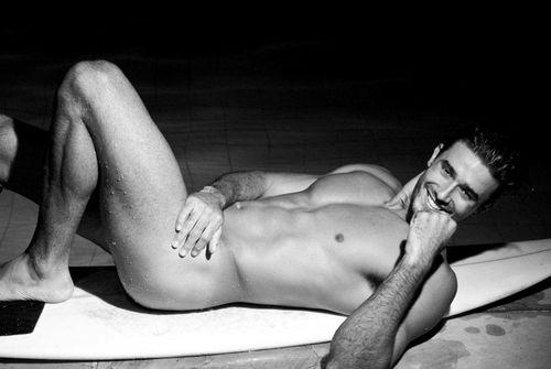 Lucas Gill-25