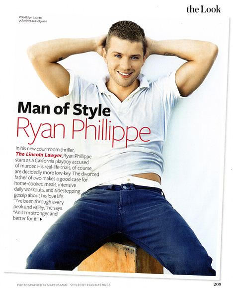 Ryan Phillippe-01