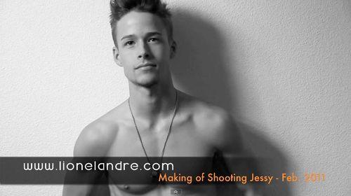 Jessy-makingof-05