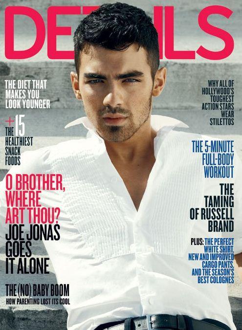 Joe-Jonas-01