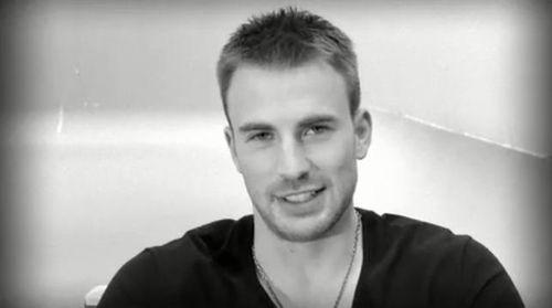 Chris-Evans-09