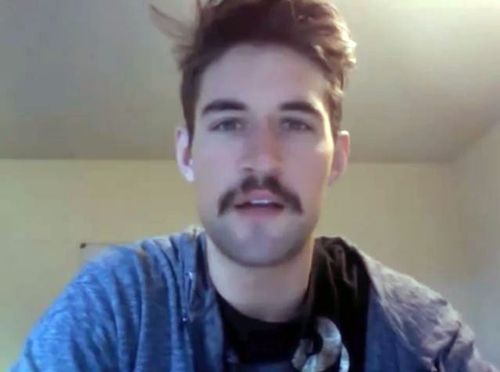 Benjamin-godfre-moustache
