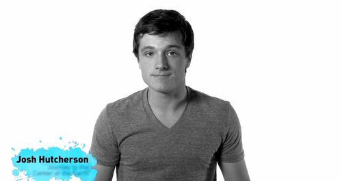 Josh-Hutcherson-01