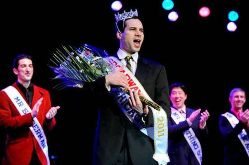 Broadway-Beauty-Pageant-20