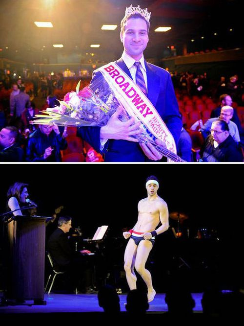 Broadway-Beauty-Pageant-37