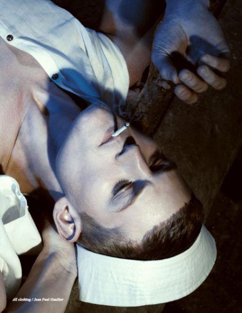 Sebastien-Sauve-Querelle-06