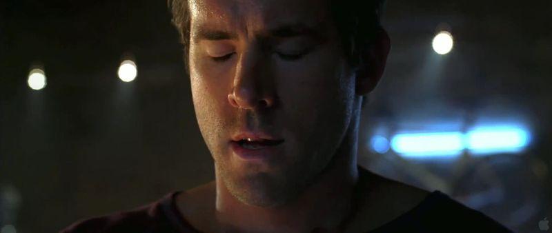 Ryan-Reynolds-03