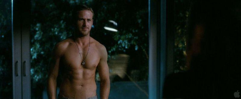 Ryan-Gosling-01