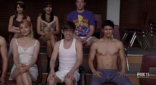 Glee-02