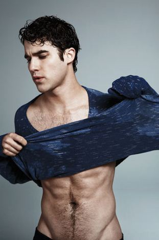 Darren-Criss-05
