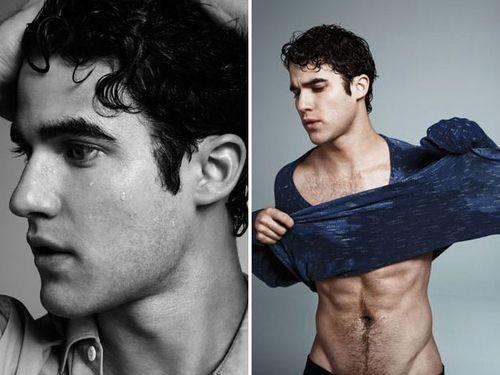Darren-Criss-09