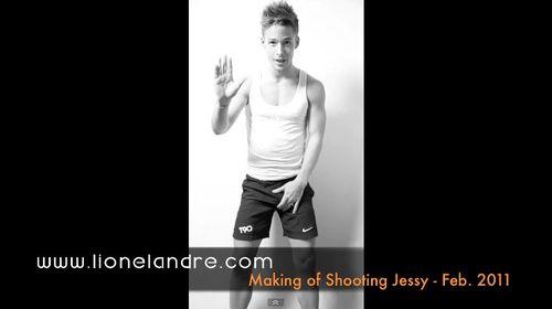 Jessy-makingof-03