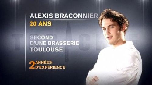 Alexis-Top-Chef. 17.JPG
