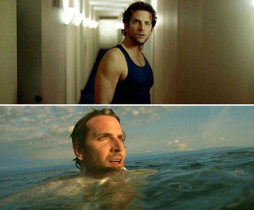 Bradley-Cooper-24