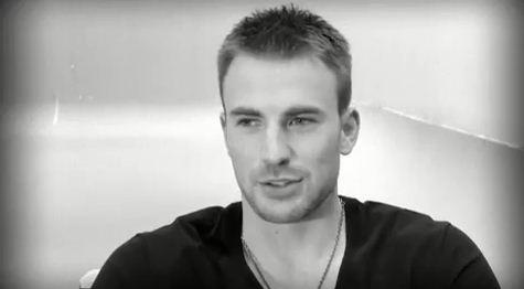 Chris-Evans-01
