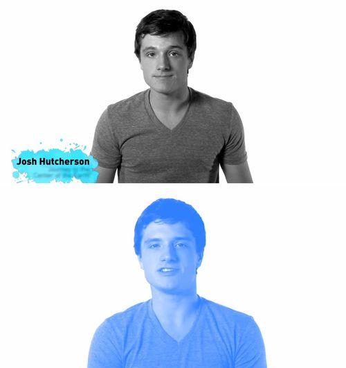 Josh-Hutcherson-07