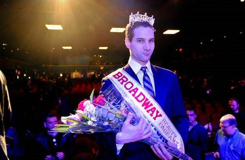 Broadway-Beauty-Pageant-21