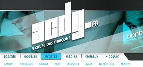 Acdg-new-01