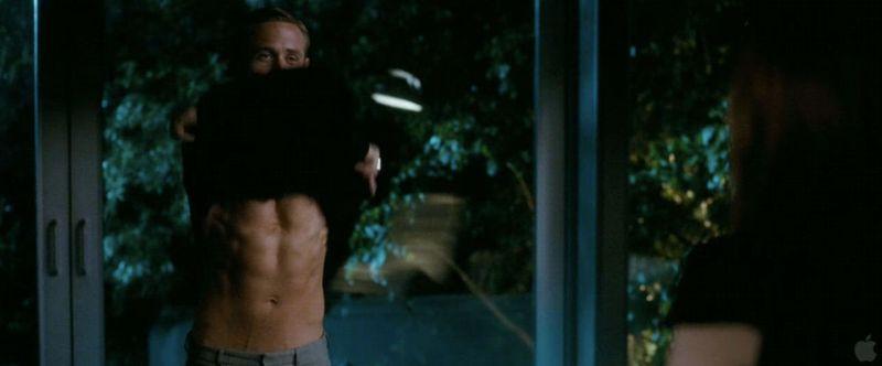 Ryan-Gosling-03