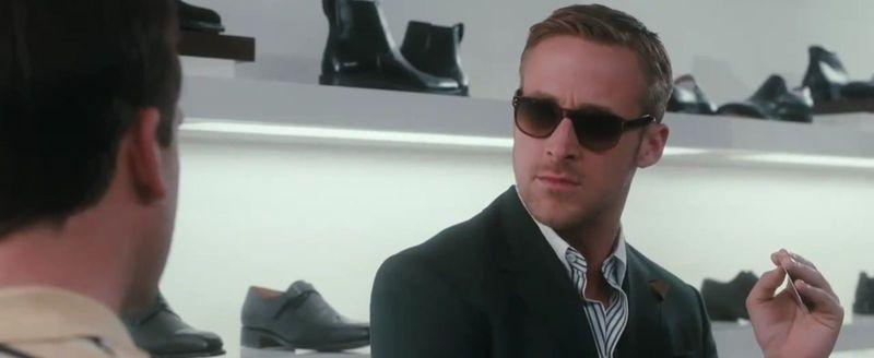 Ryan-Gosling-10