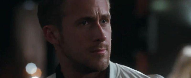 Ryan-Gosling-13