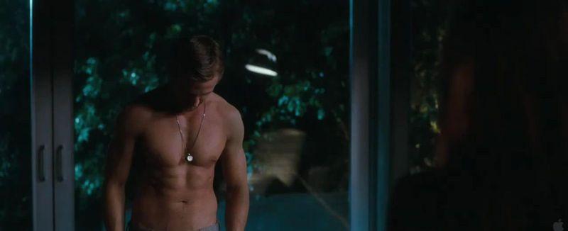Ryan-Gosling-15