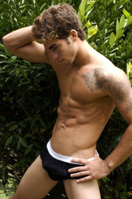 Pedro-Arnon-17