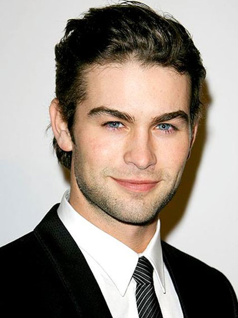 People-chace-crawford