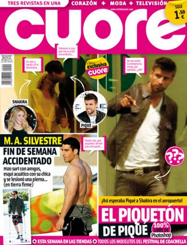 Gerard-pique-erection-01