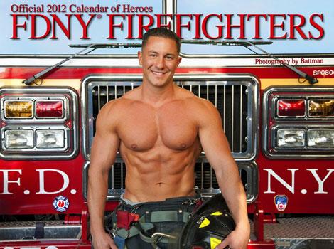 Pompiers-newyork-11