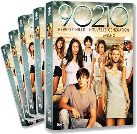 Jeu-90210-04