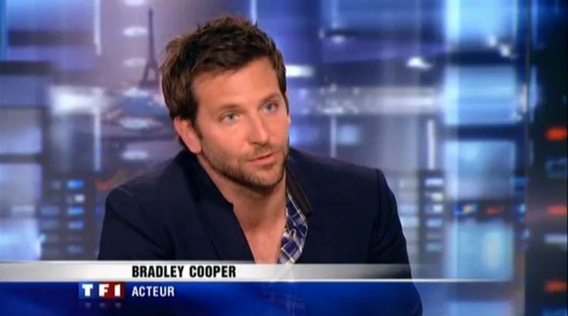 Bradley-cooper-01