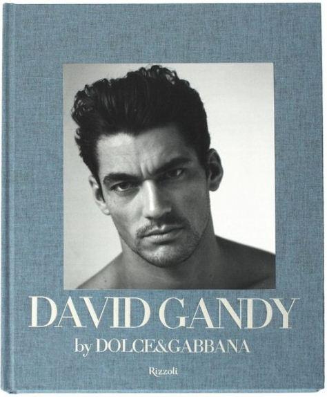 David-gandy-03