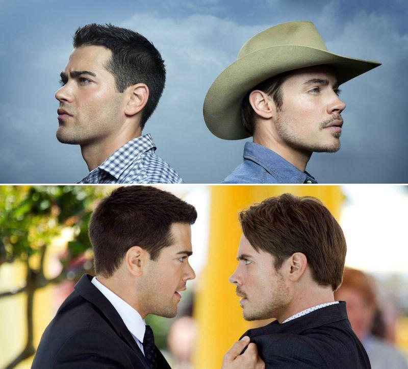 Dallas-JesseMetcalfe-Josh-Henderson-07