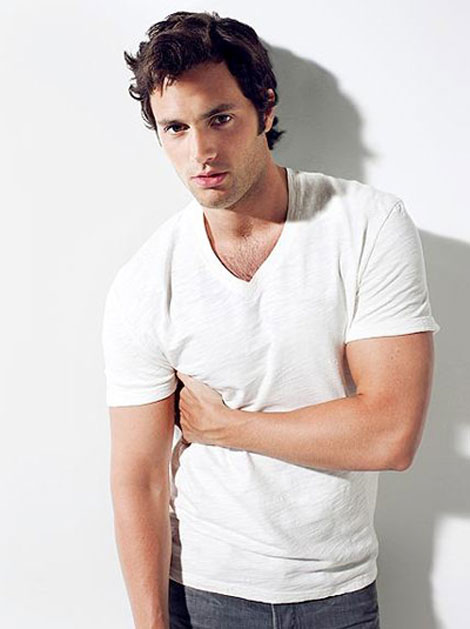 People-penn-badgley