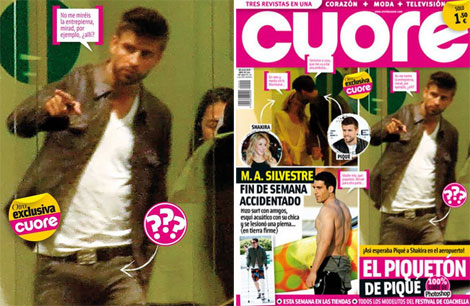 Gerard-pique-erection-03