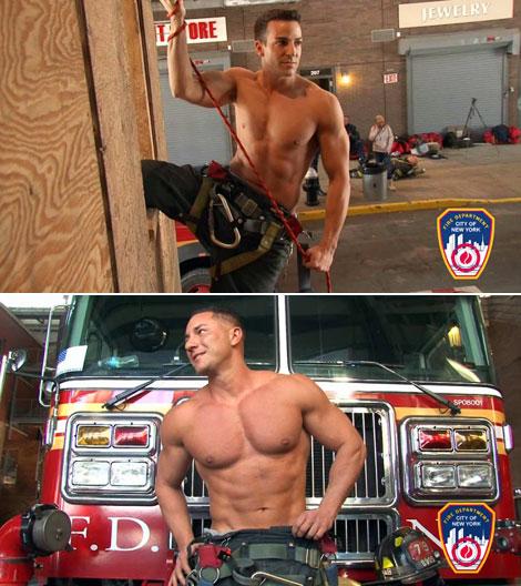 Pompiers-newyork-12