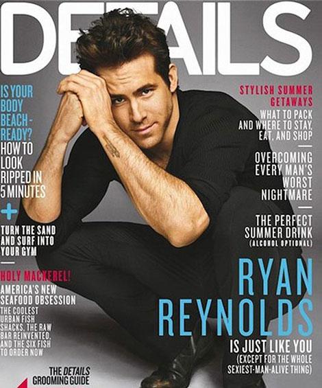 Ryan-reynolds-01
