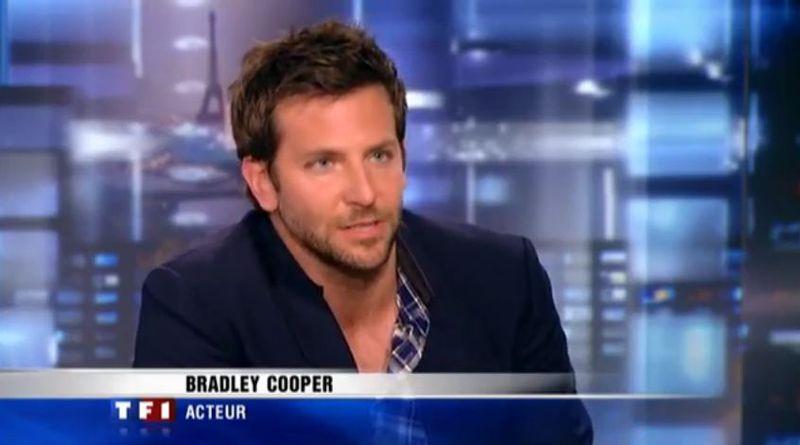 Bradley-cooper-02