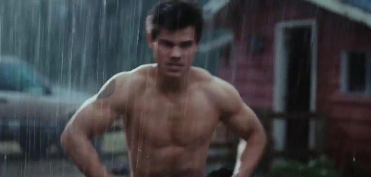 Taylor-lautner-trailer-05